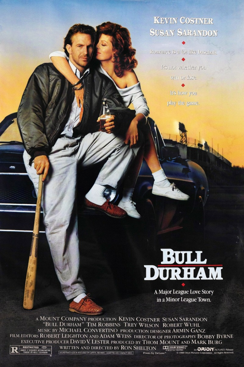 BullDurham.jpg