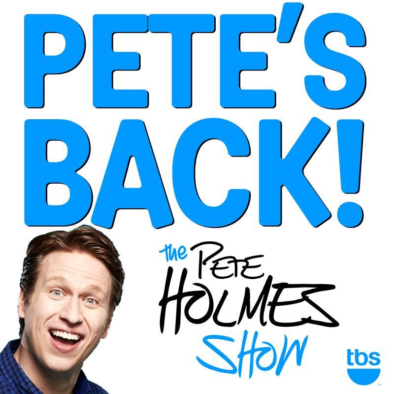 pete-holmes-show.jpg