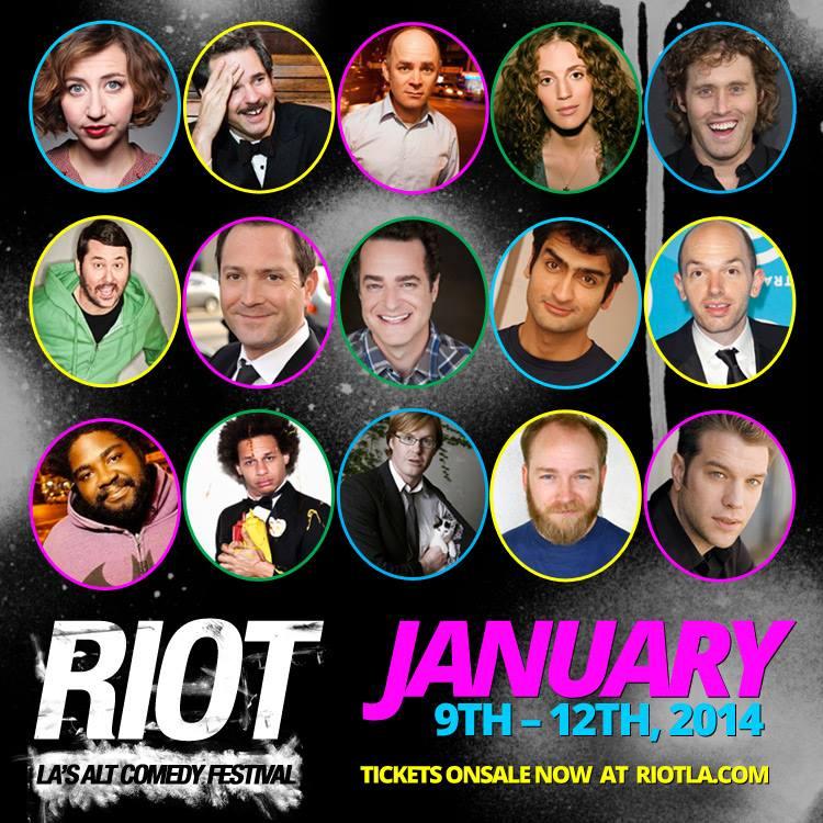 Riot-Faces.jpg