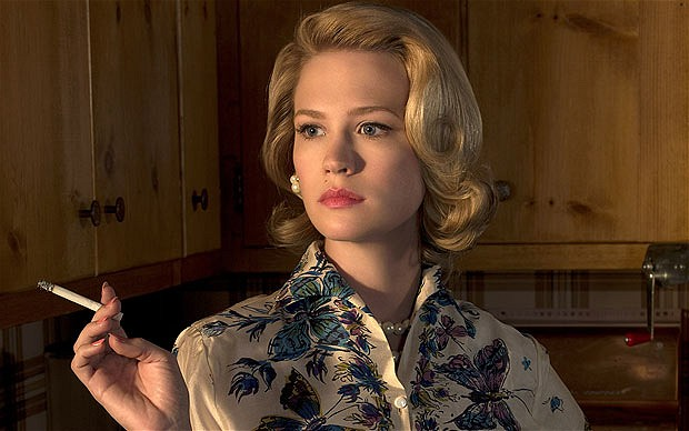 Betty.jpg