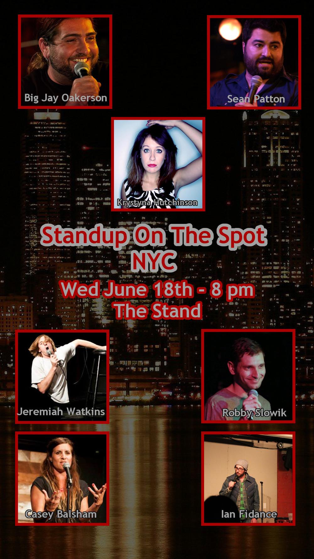 SOTSNYC-June2014.jpg