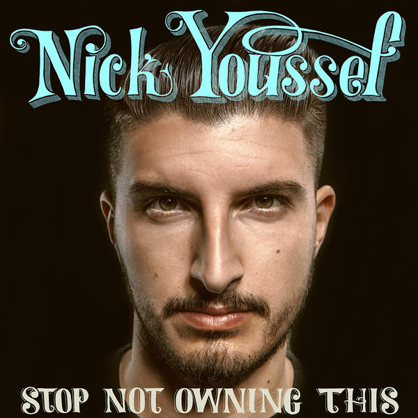 Nick Youssef Interview