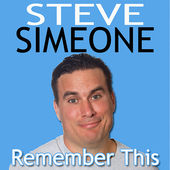 Steve.jpeg