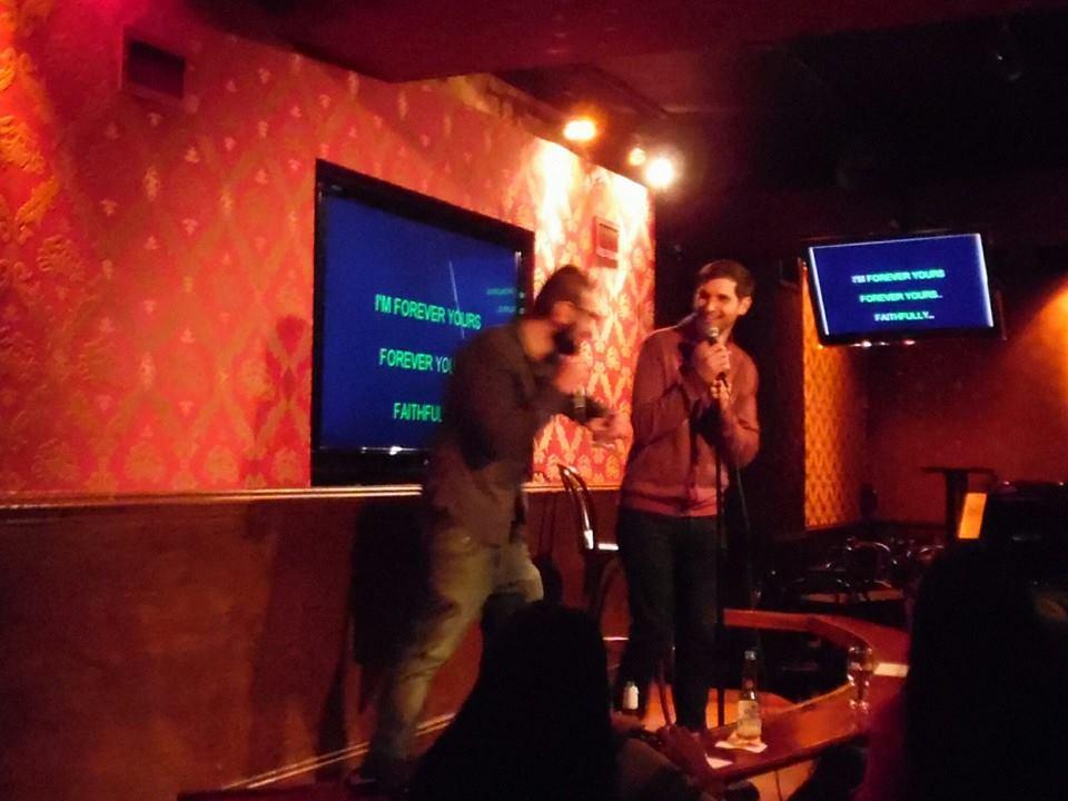 karaoke-Robby.jpg