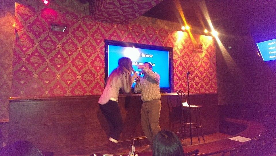 karaoke-mel.jpg
