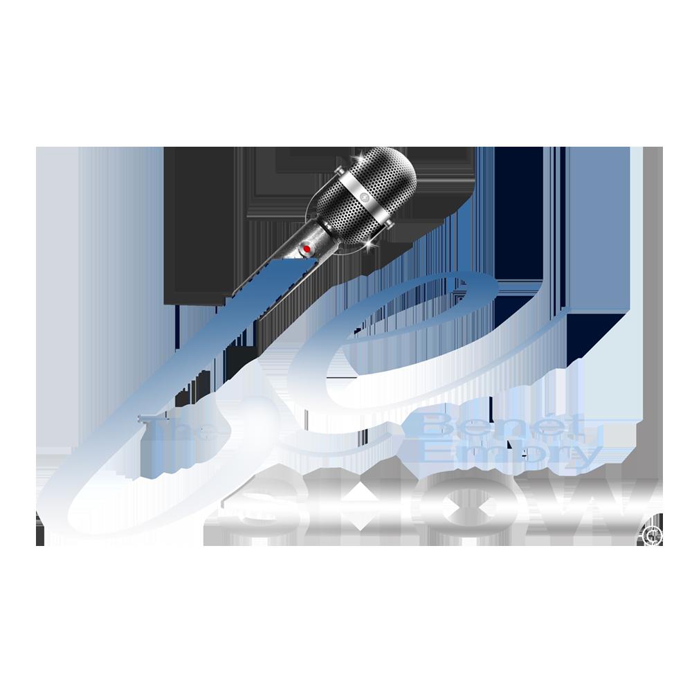 Benét Embry Show