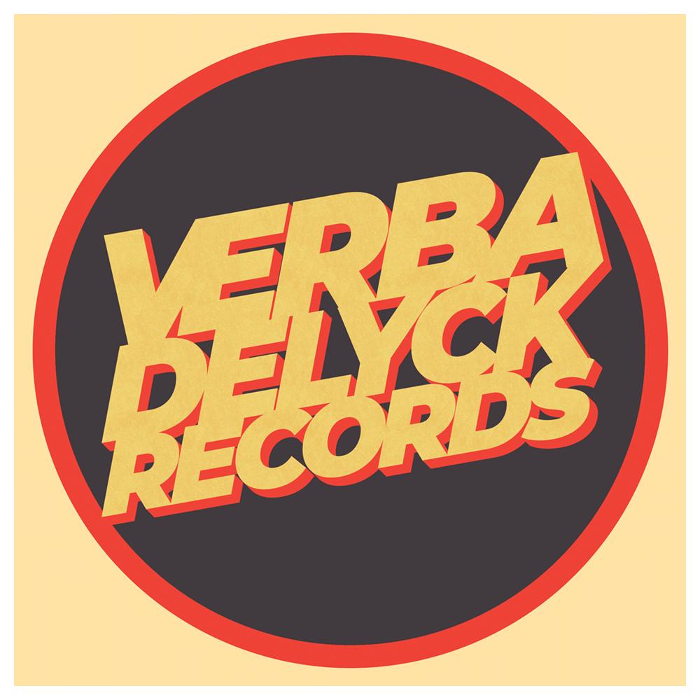 Verbadelyck Records: Pikahsso