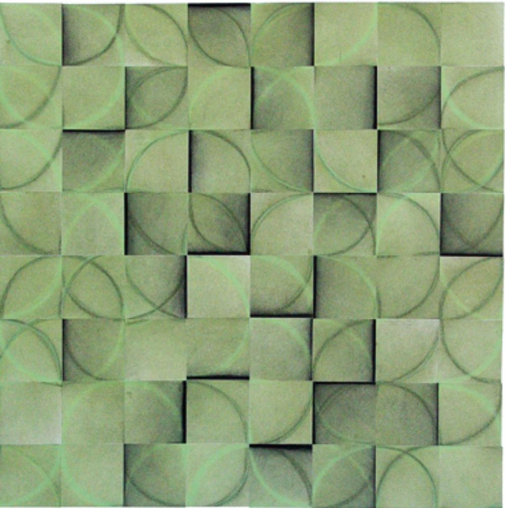 Mosaique 24