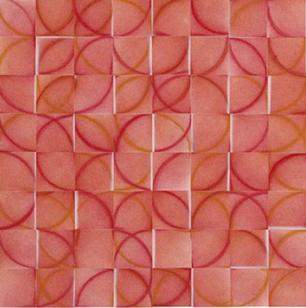 Mosaique 25