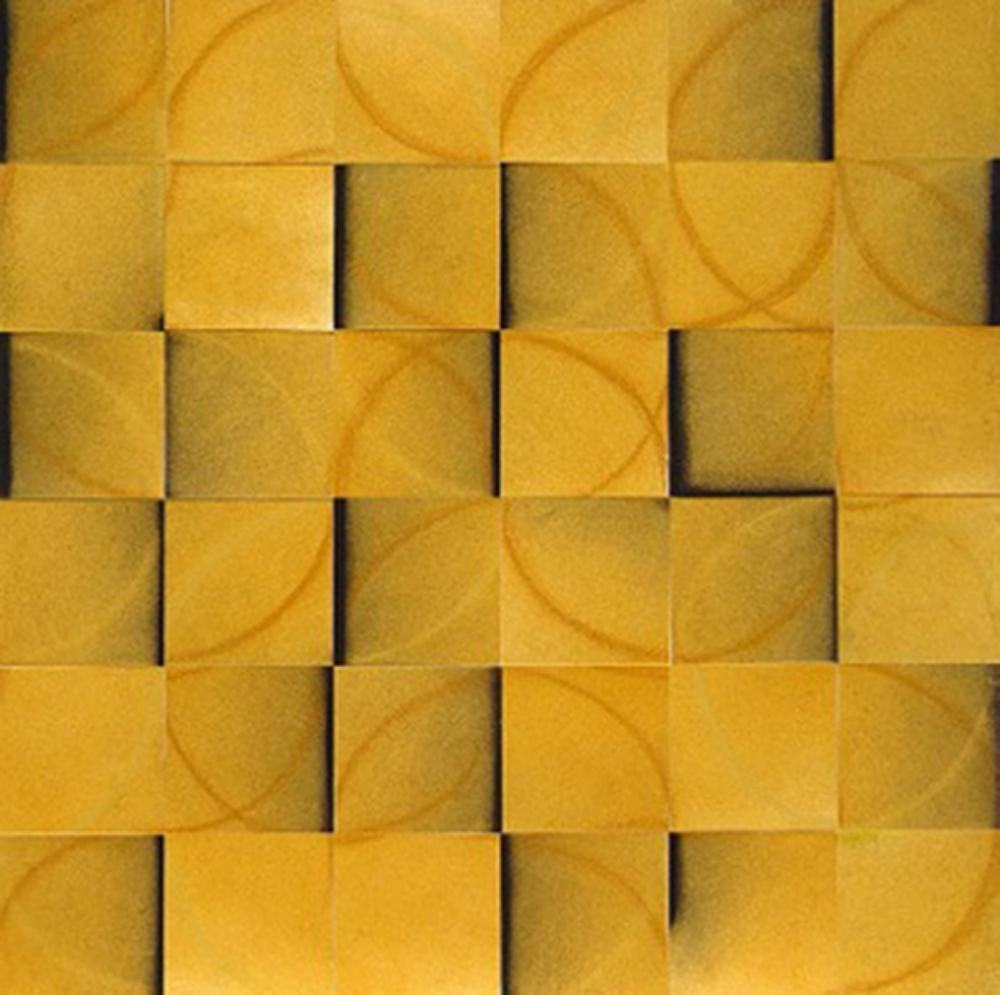 Mosaique 21