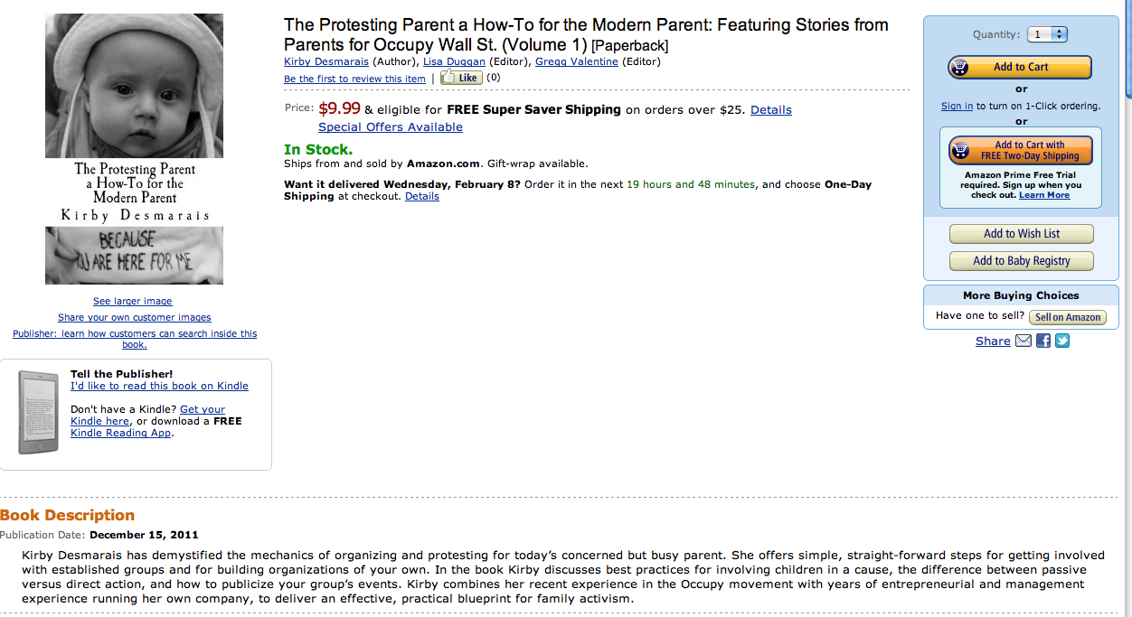 Whhoooohoooooo! The paperback version of my book just became available online!!!!   So surreal honestly, but still amazing. Hey guys I did that!   If you were one of the people messaging me about when the book would be published for physical sale you can go  HERE  to pick it up!