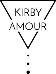 Kirby Amour