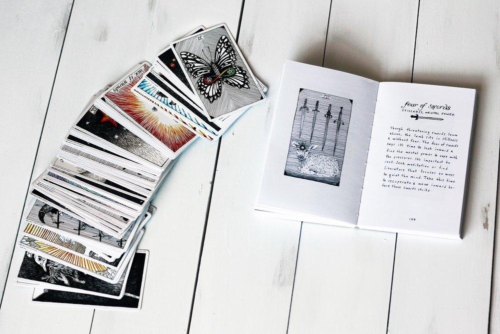 the wild unknown tarot deck 2.jpg