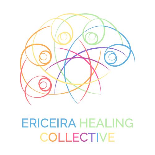 EHC_colors.png