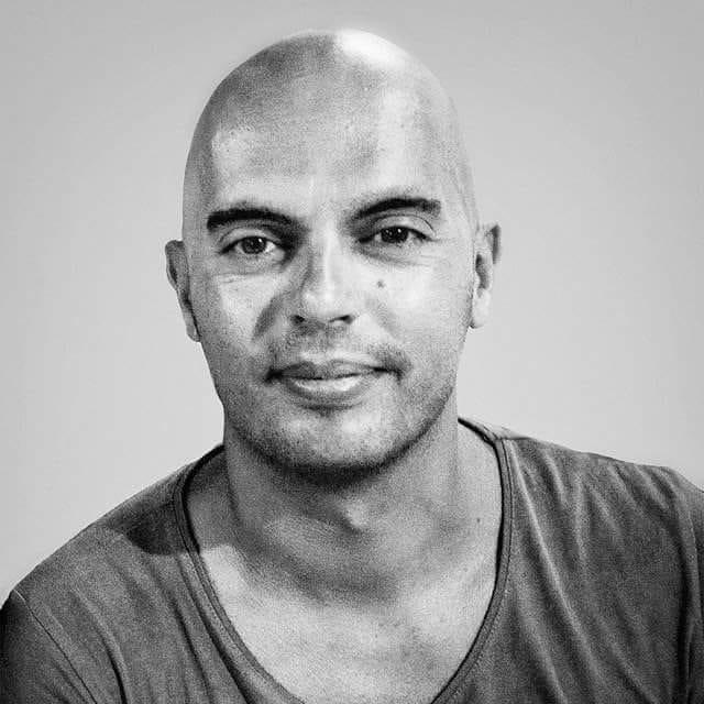Paulo Canas Profile Photo.jpg