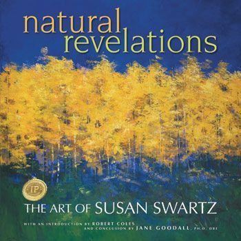 Purchase   natural revelations    ›