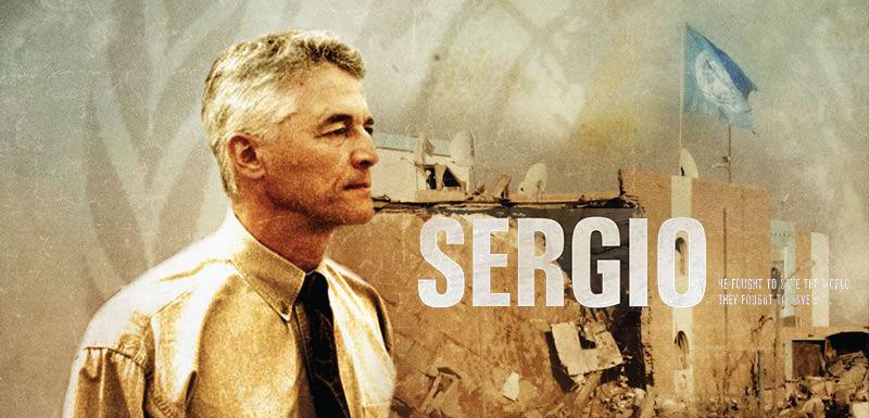 www.sergiothemovie.com