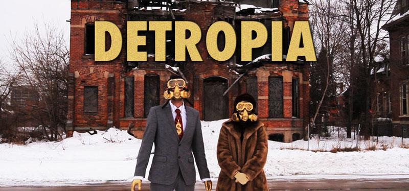 www.detropiathefilm.com