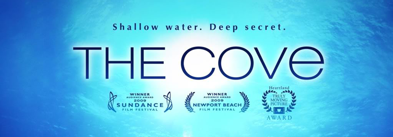 www.thecovemovie.com