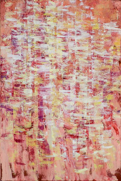 BREATH OF NATURE Belgravia Gallery in London  belgraviagallery.com  October 22- November 24, 2012