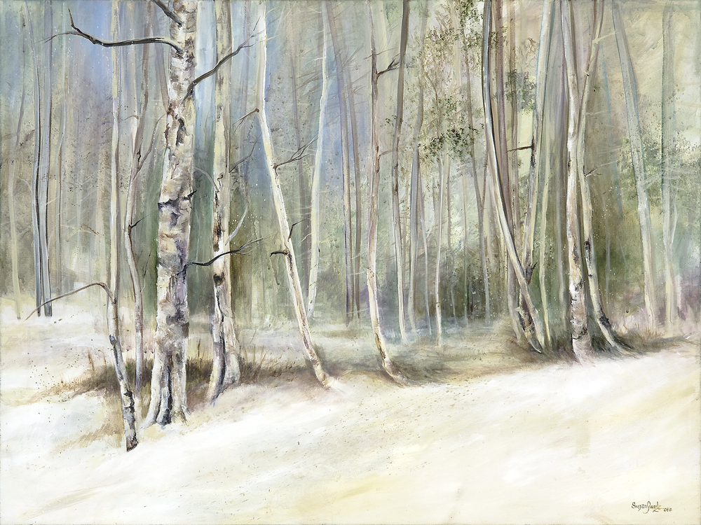 Winter Enchantment 40x30.png