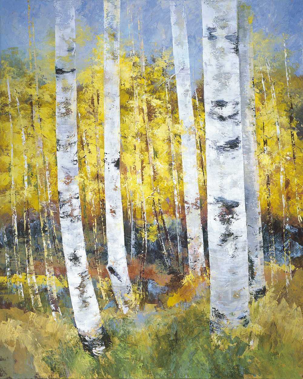 Golden Aspen 32x40.png