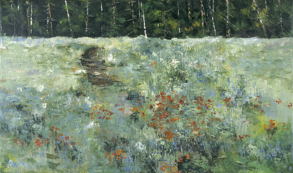Spring Fields 44x26.png