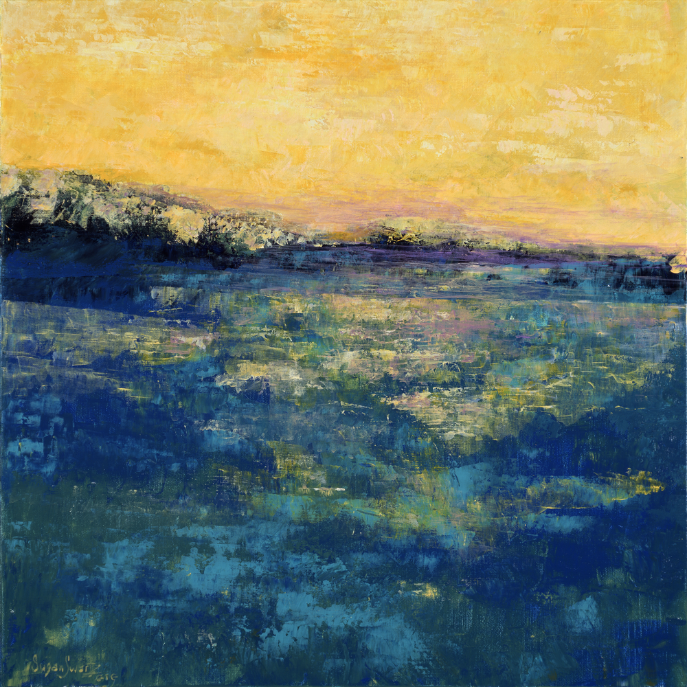 Sunset Sail 1 20x20.png