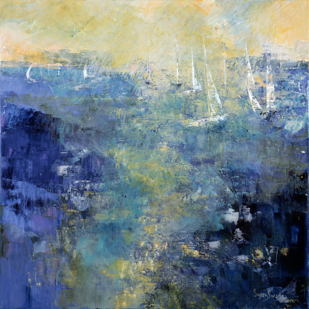 Sunset Sail 2 20x20.png