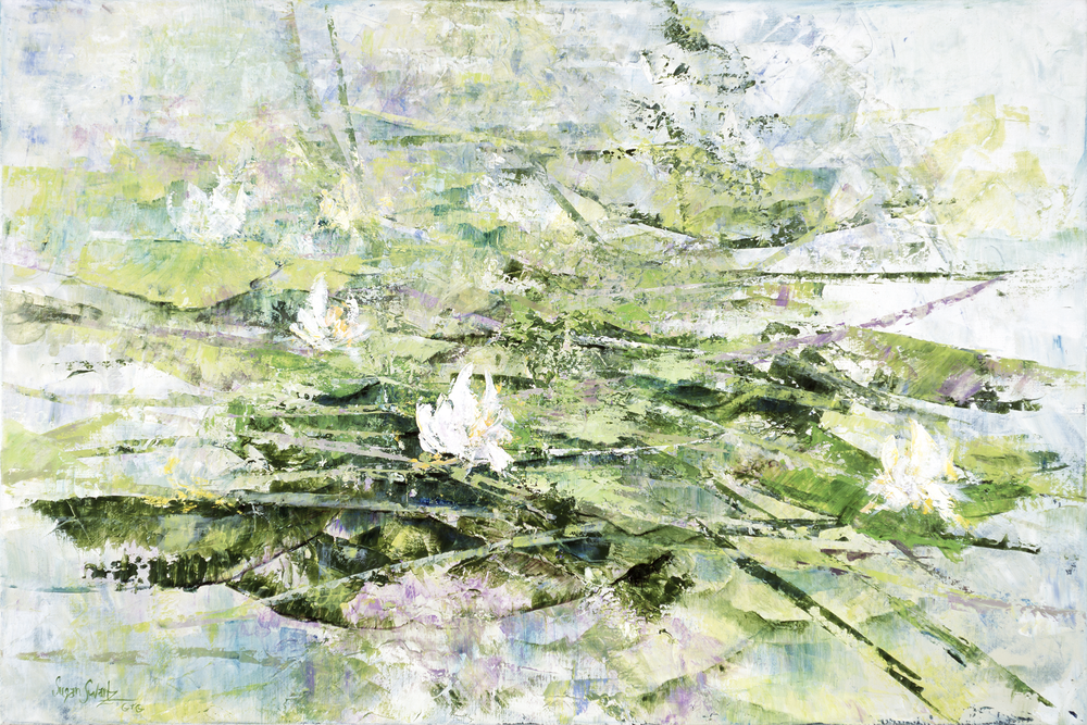 White Tranquility 36x24.png