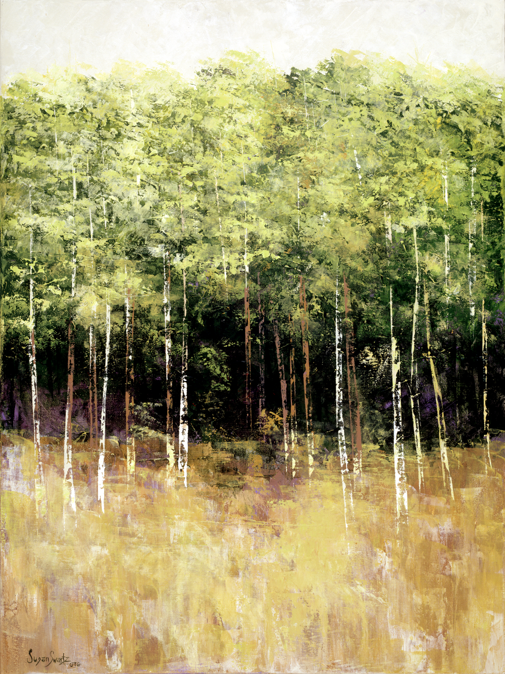 Forest Edge 30x40.png