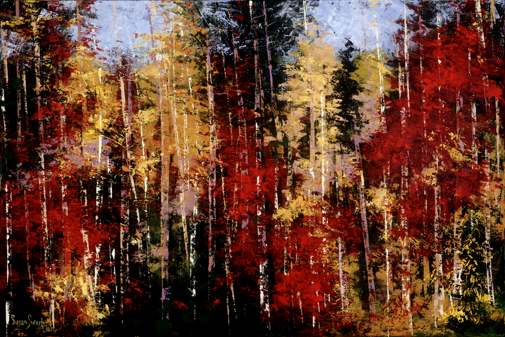 Indian Summer 36x24.png