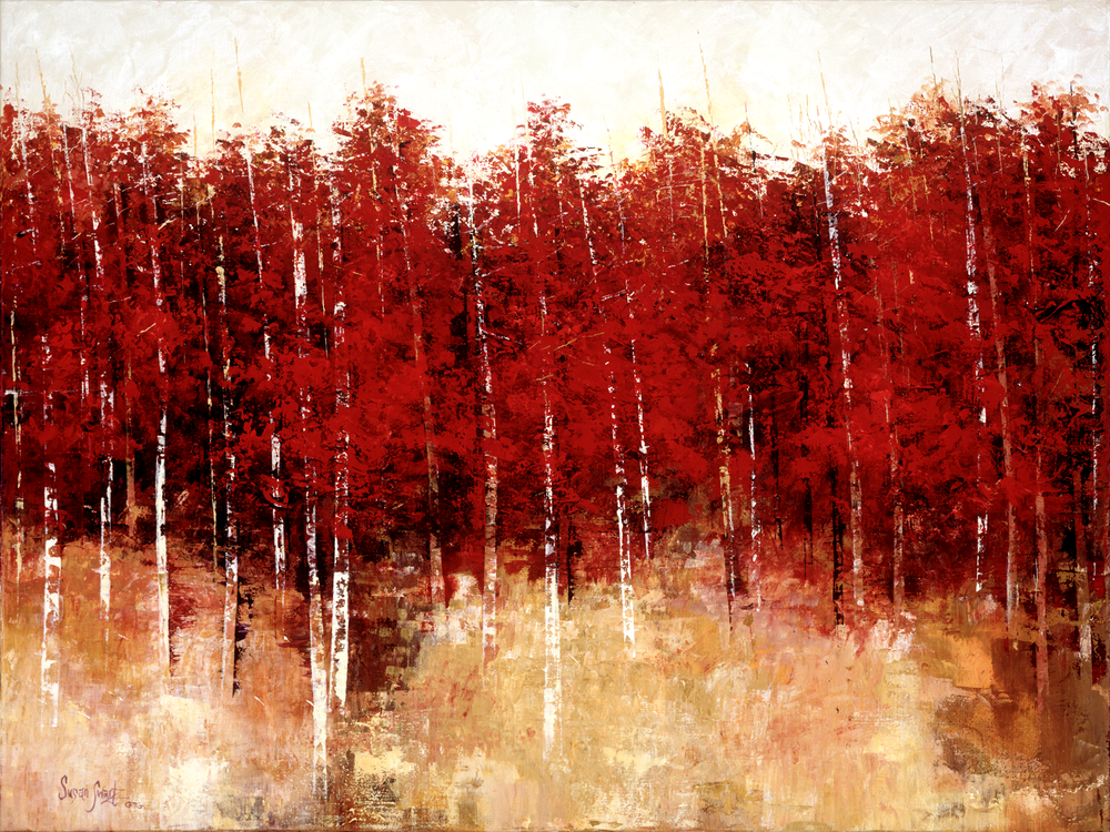 Shades of Crimson 40x30.png