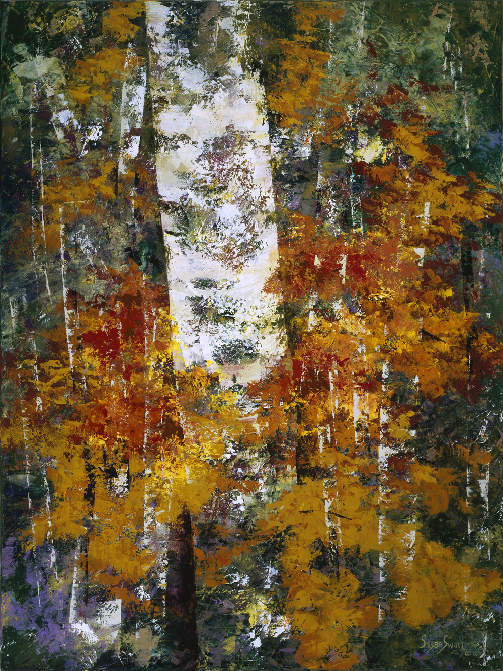 Fall Radiance 36x48.png