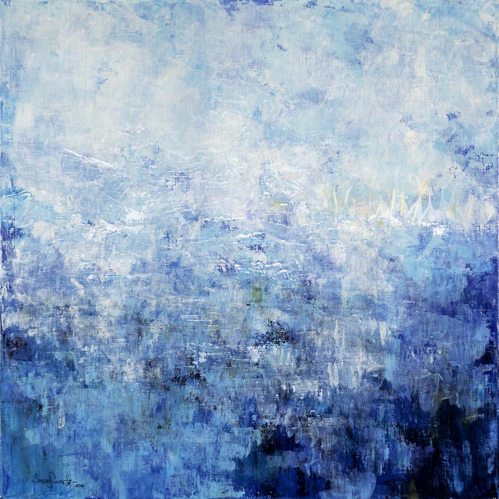 Filtered Mist 20x20.png