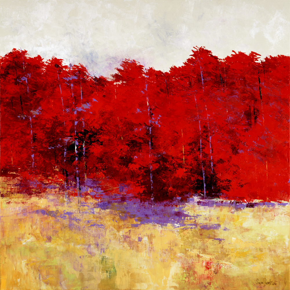 Red Vibrancy 48x48.png