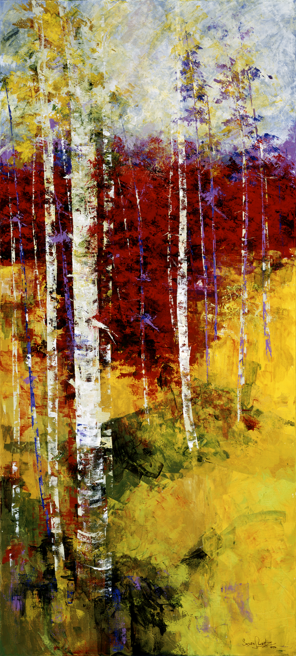 Aspen Hollow 38x84.png