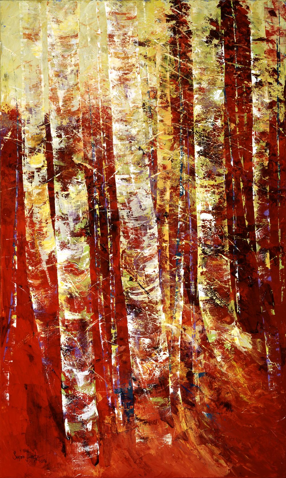 Autumn Blaze 36x60.png