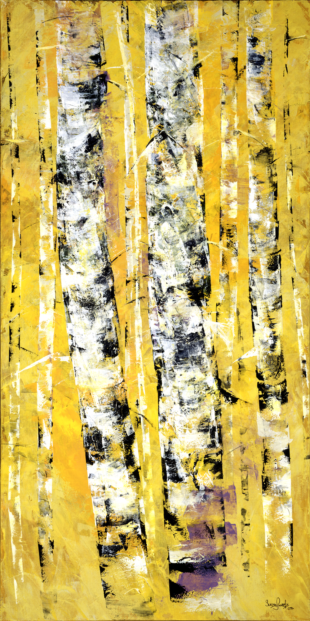 Aspens Unveiled 1 30x60.png