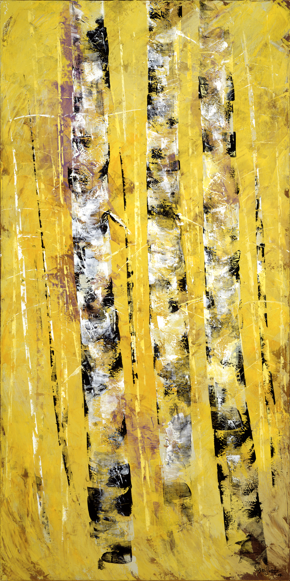 Aspens Unveiled 2 30x60.png
