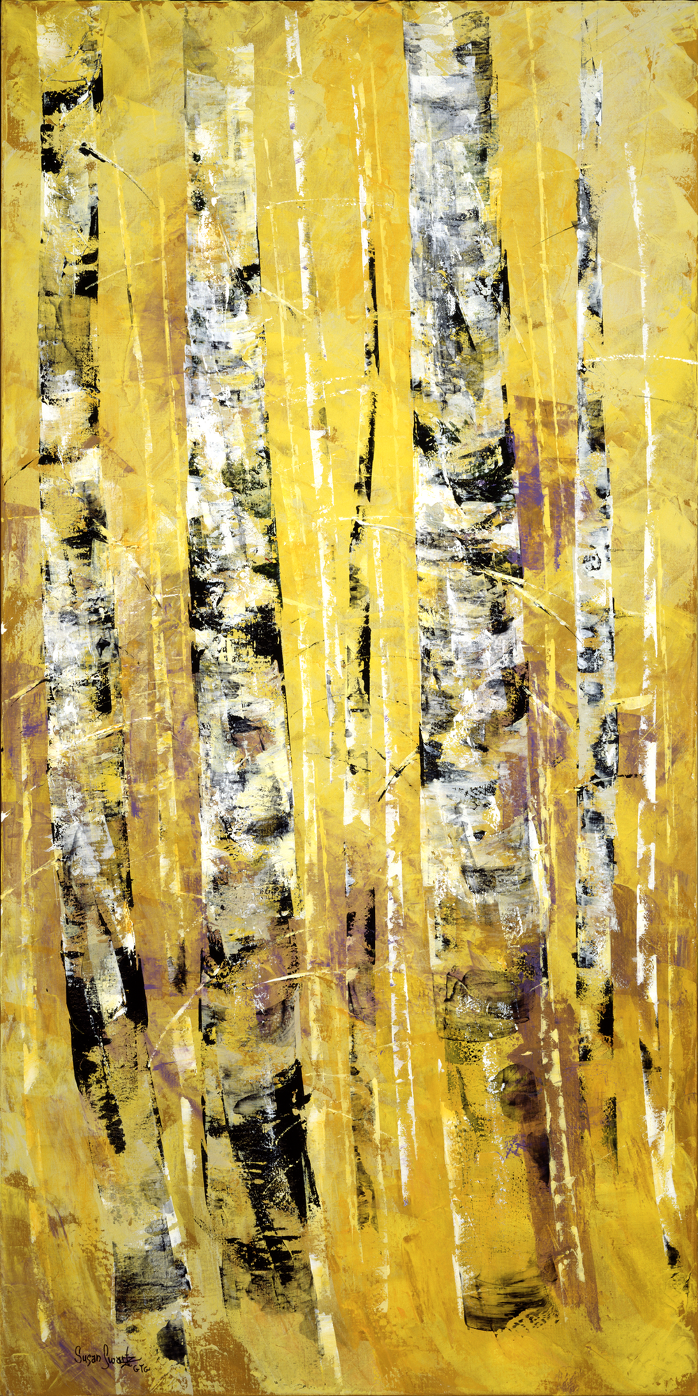 Aspens Unveiled 3 30x60.png