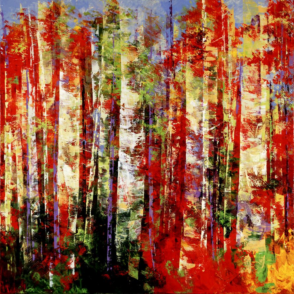 Colored Splendor 48x48.png