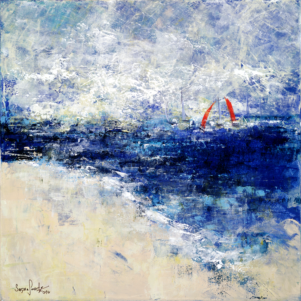 Red Sails 20x20.png