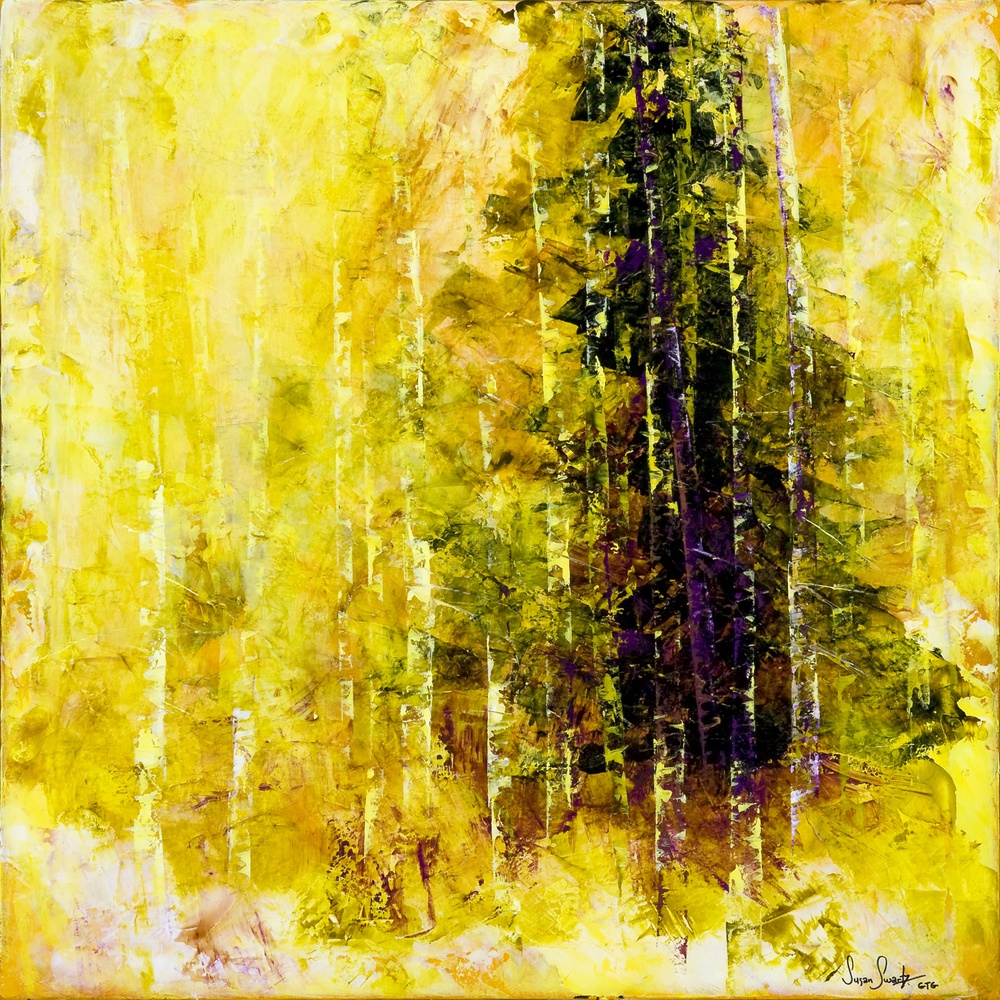 Sunlit Forest 30x30.png