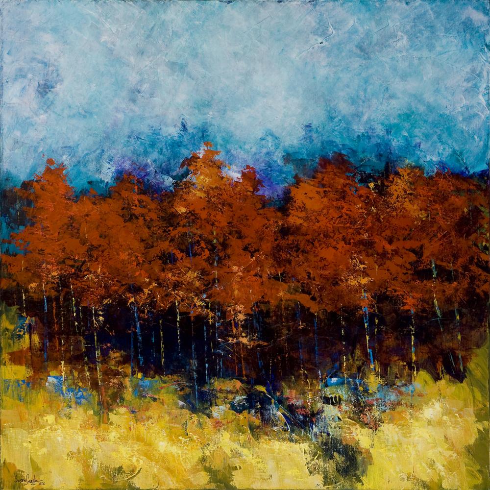 Autumn Ecstasy 48x48.png