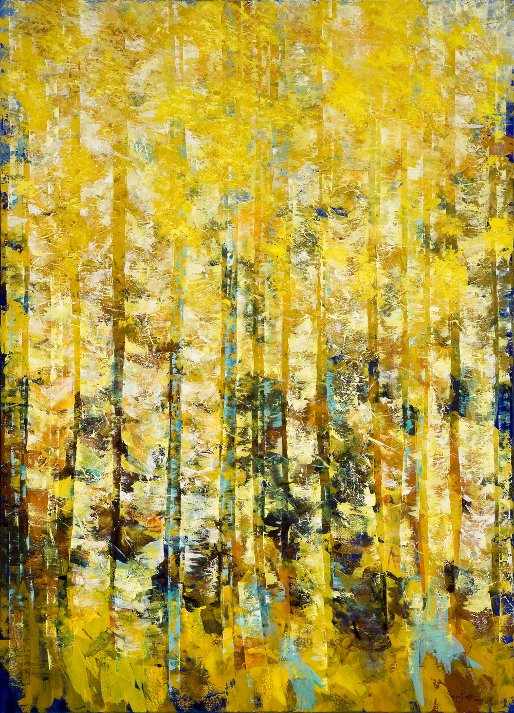 Golden Woodland 62x86.png