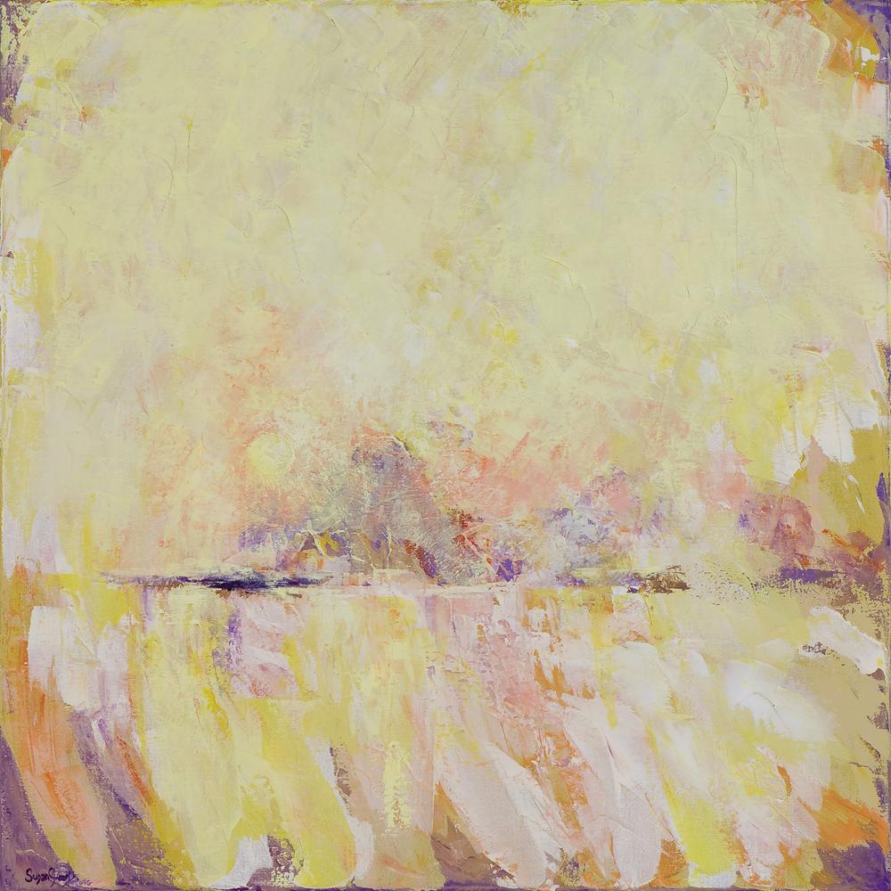 Sunburst 36x36.png