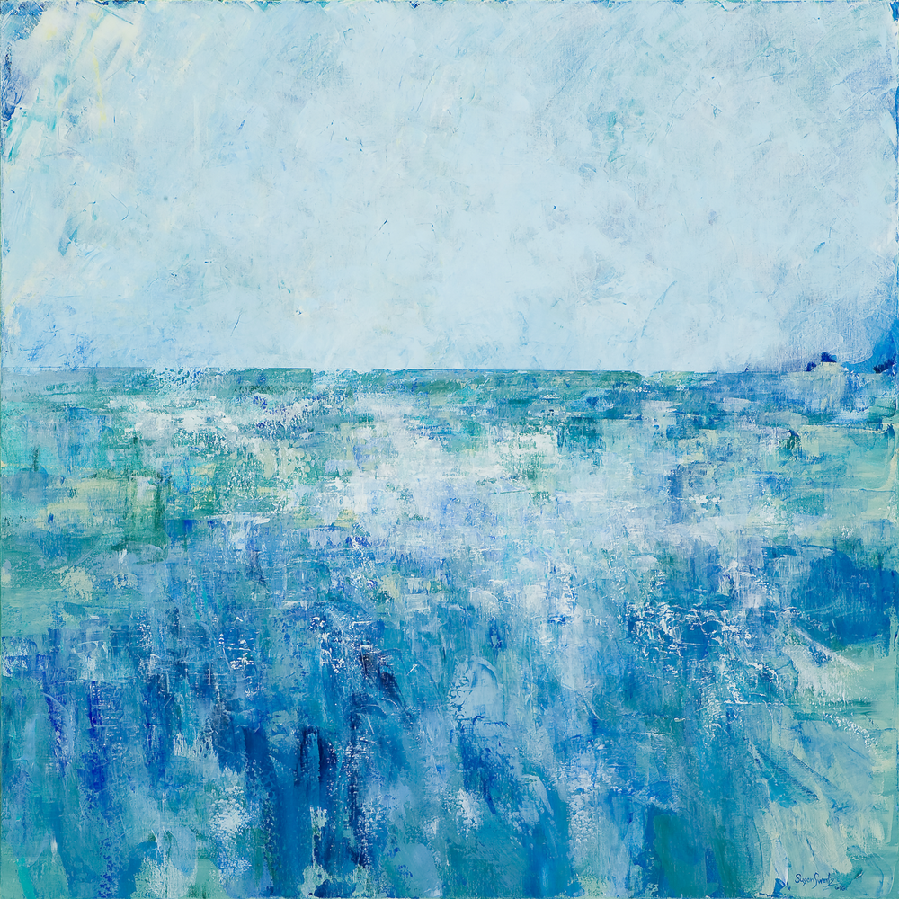 Turquoise Horizon 48x48.png