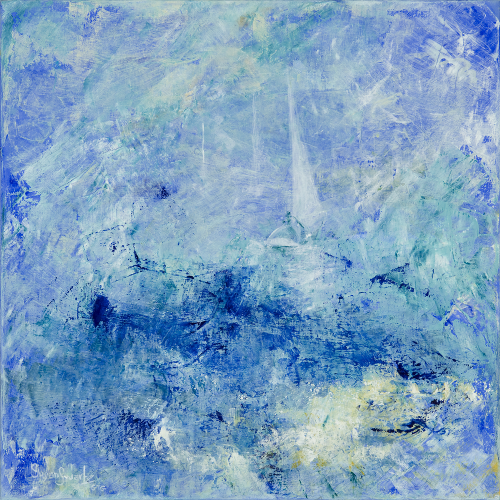 Misty Sails 20x20.png
