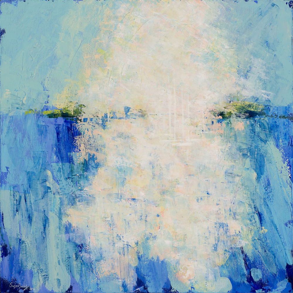 Unveiling Fog 36x36.png